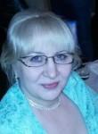 Elena , 53  , Nizhniy Tagil