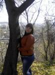Tanya , 34, Vologda