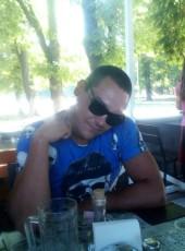 Anatoliy, 38, Ukraine, Odessa