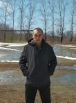 Ruslan, 23  , Yekaterinoslavka
