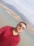 Yusuf, 18  , Istanbul