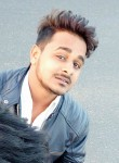Rakesh, 20 лет, Dumka
