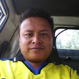 Miezan, 40  , Kangar
