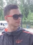 Aleksandr, 19  , Severodvinsk