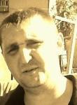 Konstantin, 41  , Magnitogorsk