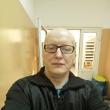 Marcin , 35  , Bochnia