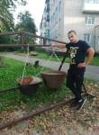 Yuriy terentev, 29  , Velikiye Luki