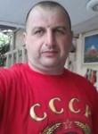 Emin, 48  , Baku