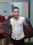 Aleksandr, 21  , Nikolayevsk-on-Amure