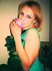 Mila, 35, Ukraine, Dnipropetrovsk
