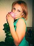 Mila, 35, Dnipropetrovsk