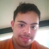 Francesco , 19  , Trebisacce