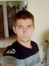 Konstantin, 20, Kazakhstan, Pavlodar