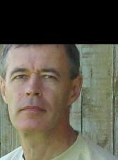 Aleksandr, 55, Russia, Gagarin