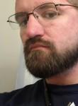 Duker, 34  , Fridley