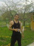gor, 33  , Vyyezdnoye