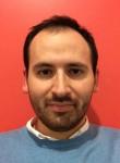 Anthony, 29  , Valletta