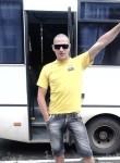 Vetal, 36  , Mariupol
