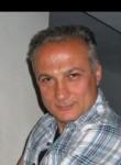 Jean Jacques, 60 лет, Yamoussoukro
