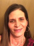 Kimberly , 45  , Lincoln (State of Nebraska)