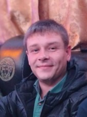 Aleksey , 35, Russia, Orel