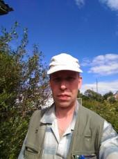 Grigoriy, 49, Russia, Lysva