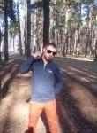 Artyem, 33  , Baran
