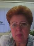 Olga, 57  , Lyantor