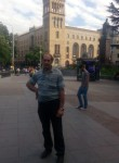 Vasiliy, 65  , Vladikavkaz