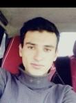 Nazarchik, 24, Odintsovo