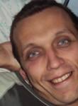 Misha Makhrov, 40  , Katav-Ivanovsk