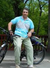Vadim Tofilo, 48, Russia, Sochi