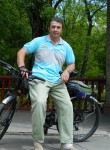 Vadim Tofilo, 54  , Nova Kakhovka