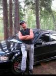 dmitriy, 30  , Krasnoyarsk