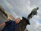Sergey, 59 - Just Me Прага-2011
