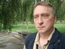 Sergey, 59 - Just Me Photography 17