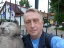 Sergey, 59 - Just Me Photography 21