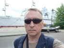 Sergey, 59 - Just Me Photography 23