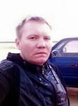 Pavel, 36  , Poronaysk