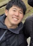はひふへほ, 24  , Fukuoka-shi