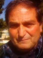Daddy61, 61, Greece, Piraeus