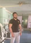 Murad , 30, Yuzhno-Sukhokumsk