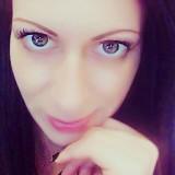 Cinzia, 34  , Subiaco