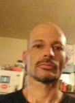 Wesley, 43  , Beaumont (State of Texas)