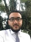 baptista, 34  , Tunis