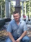 EVGENY ROZHKOV, 41 год, Лосино-Петровский