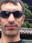 yoni.tobol, 42  , Kyoto