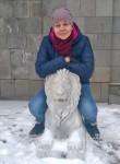 Kiparis, 51  , Izhevsk
