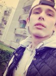 Quentin, 20  , Nangis
