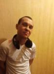 Andrey, 27, Norilsk